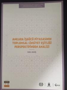 ANKARA_TR