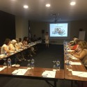 Women received Job Search and Interview Techniques Seminars in Ankara and Bursa under ILO Project