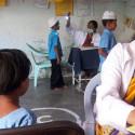ILO, yaklaşan küresel bakım krizini önlemek için acil Eylem çağrısı yaptı